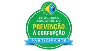 Câmara adere ao Programa Nacional de Prevenção à Corrupção