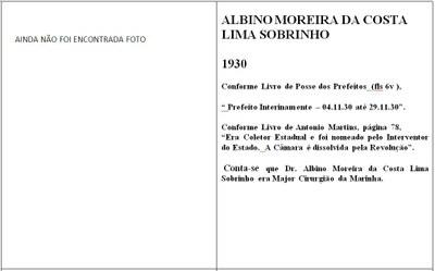 AlbinoMoreiradaCostaLimaSobrinho.JPG