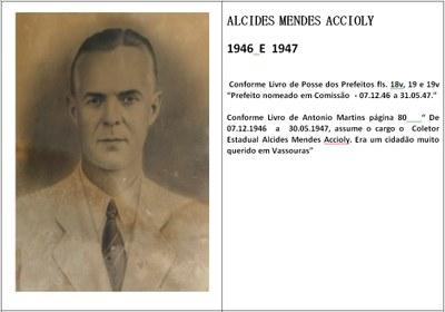 AlcidesMendesAccioly.JPG