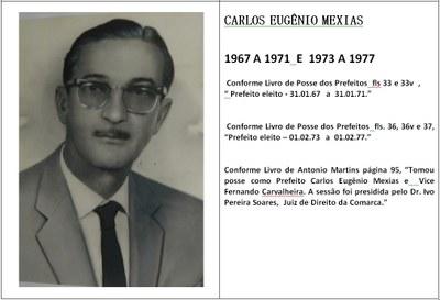 CarlosEugenioMexias.JPG