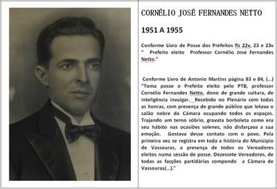 CornelioJoseFernandesNetto.JPG