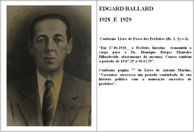 EdgardBallard.JPG