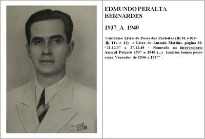 EdmundoPeraltaBernardes.JPG