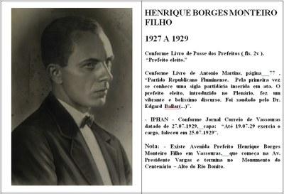 HenriqueBorgesMonteiroFilho.JPG