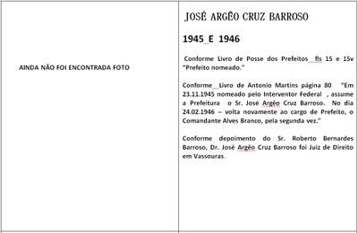 JoseArgeoCruzBarroso.JPG