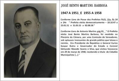 JoseBentoMartinsBarbosa.JPG