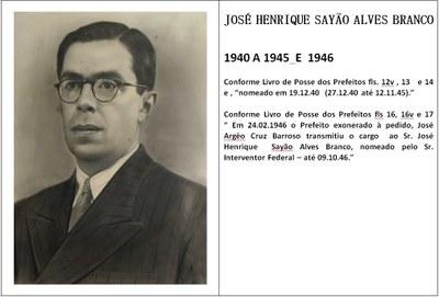 JoseHenriqueSayaoAlvesBranco.JPG