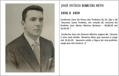 JoseOvidioRomeiroNeto.JPG