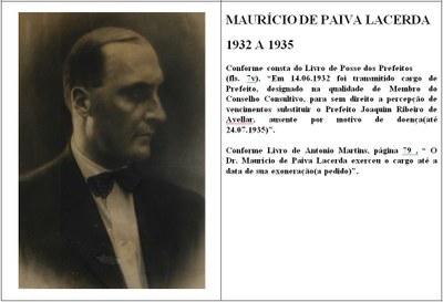 MauriciodePaivaLacerda.JPG