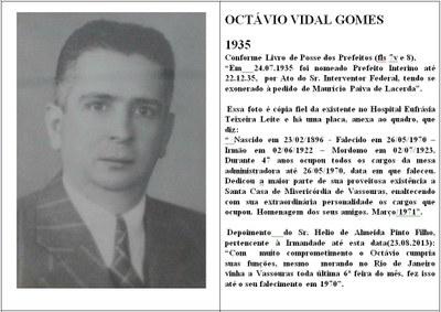 OctavioVidalGomes.JPG