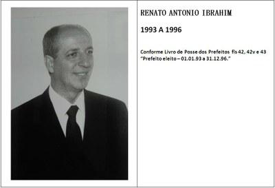 RenatoAntonioIbrahim.JPG