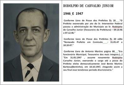 RodolphodeCarvalhoJunior.JPG