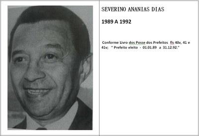 SeverinoAnaniasDias.JPG