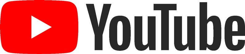 A Câmara está agora no Youtube