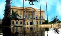 Câmara Municipal abre Concurso Público com salário de até R$2.430,00.