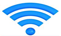 Câmara oferece wi-fi livre