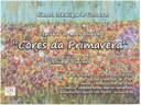 Exposição de Artes Plásticas - Cores da Primavera