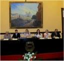 Inaugurada na Câmara Municipal a Galeria dos Ex-Prefeitos