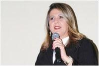 Projeto de Rosi Farias prevê criação de Programa de Assistência à Criança Portadora de Necessidades Especiais