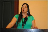 Projeto dos vereadores Rodrigo Cabeção e Fabíola Assed é aprovado na Câmara