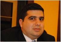 Projetos de autoria do vereador Rodrigo Vaz viram lei
