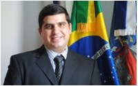 Rodrigo Vaz sugere criação de Centros de Hidratação para tratar vítimas da dengue