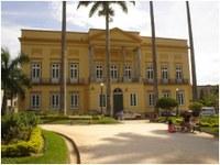 Venha assistir às sessões na Câmara Municipal de Vassouras